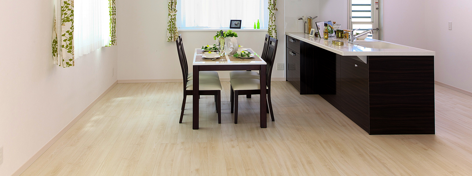 Engineered Hardwood Flooring Vancouver Hardwood Flooring For The Portland Vancouver Area