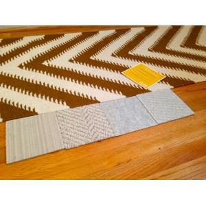 Innovative Circumstance Flor Carpet Tiles Reviews Flor Carpet Tiles Amazon Flor Carpet Tiles Flor Pomp