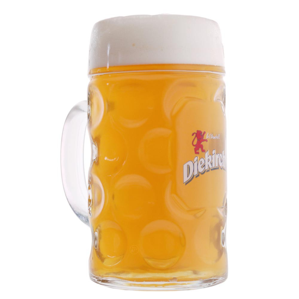 Meuble Micro Onde Encastrable Chope Biere