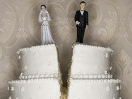 Magdalena: Ratowanie małżeństwa