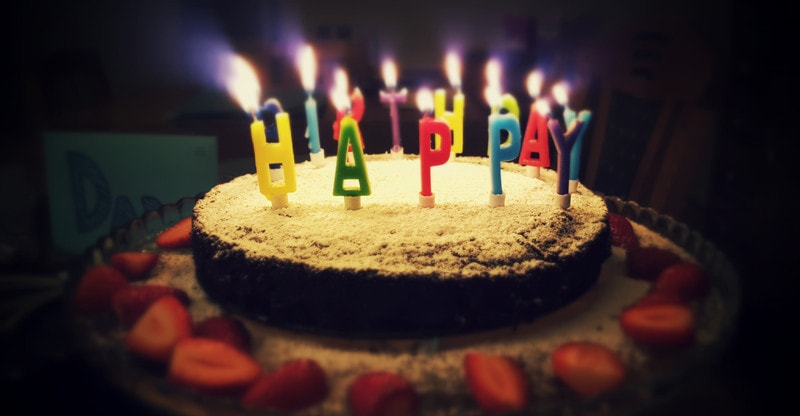 78 Best Happy Birthday Wishes, Messages  Quotes for Your Friend