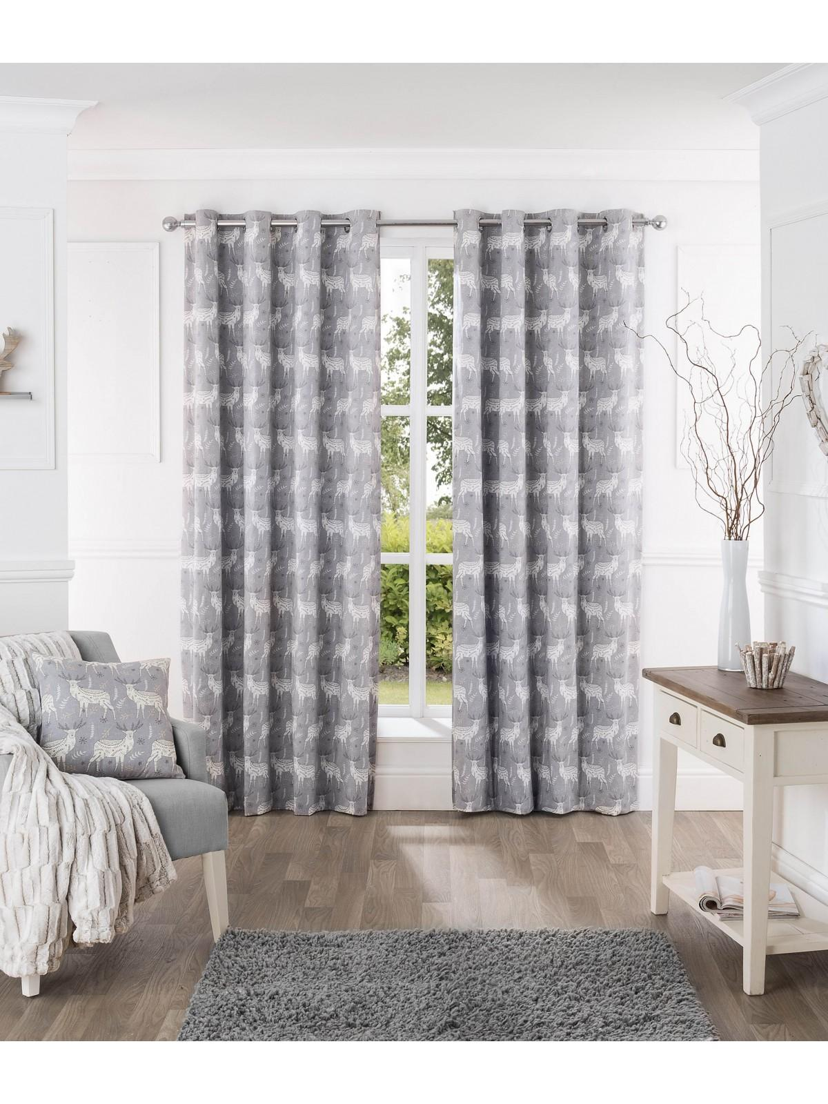 Spotlight Eyelet Curtains Can You Put Eyelet Curtains In The Washing Machine Www