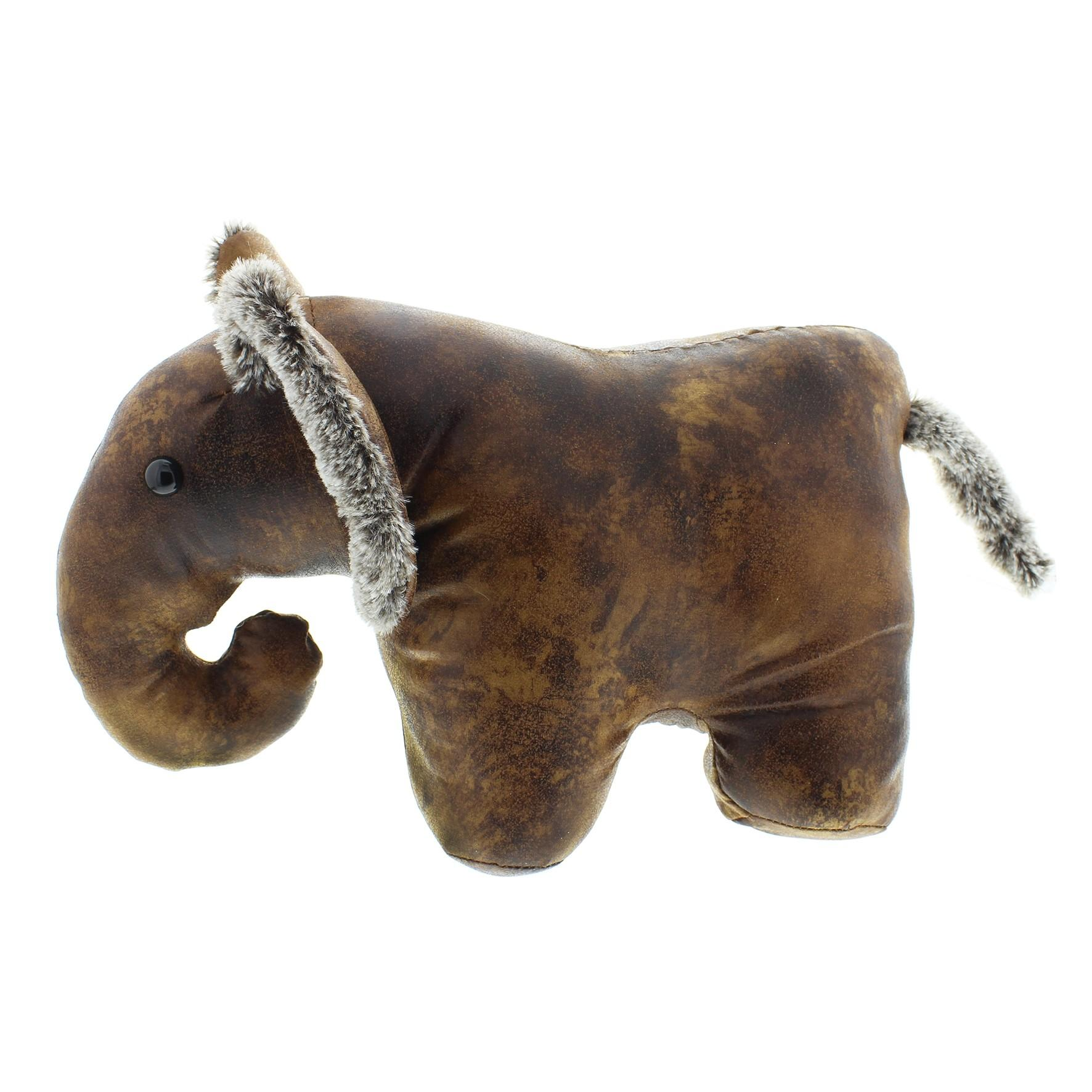 Animal Door Stops Uk Juliana Home Living Door Stop Elephant Ponden Home