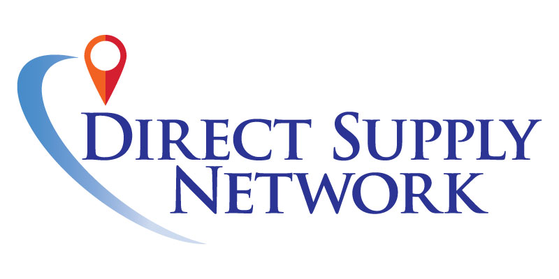 Home Office Network Setup Direct Supply Network