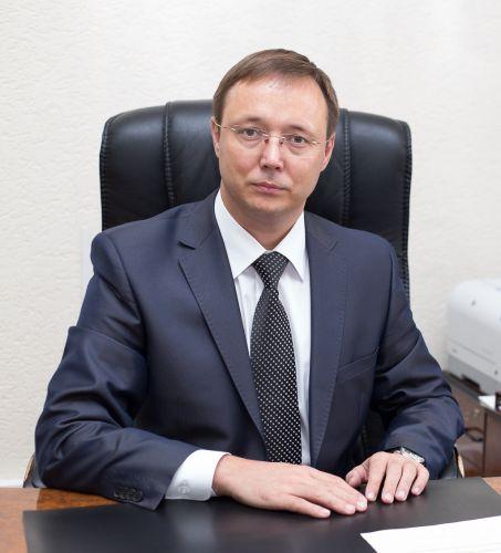 Дмитрий Микель: встречи депутатов с руководством АВТОВАЗа пойдут на пользу городу
