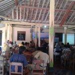 Pembentukan Badan Permusyawaratan Desa (BPD)