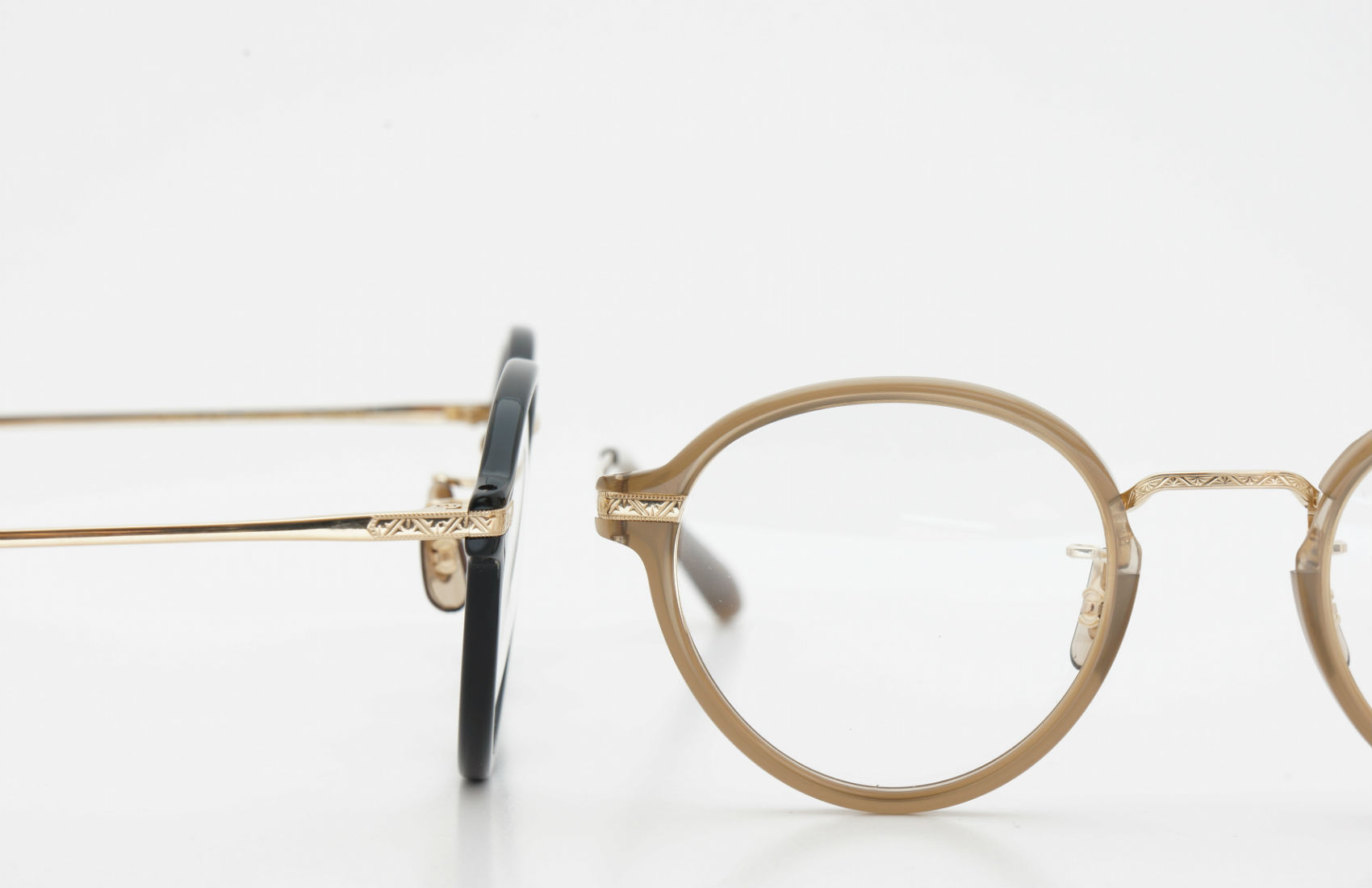 OLIVER PEOPLES Blakemore 2016ss