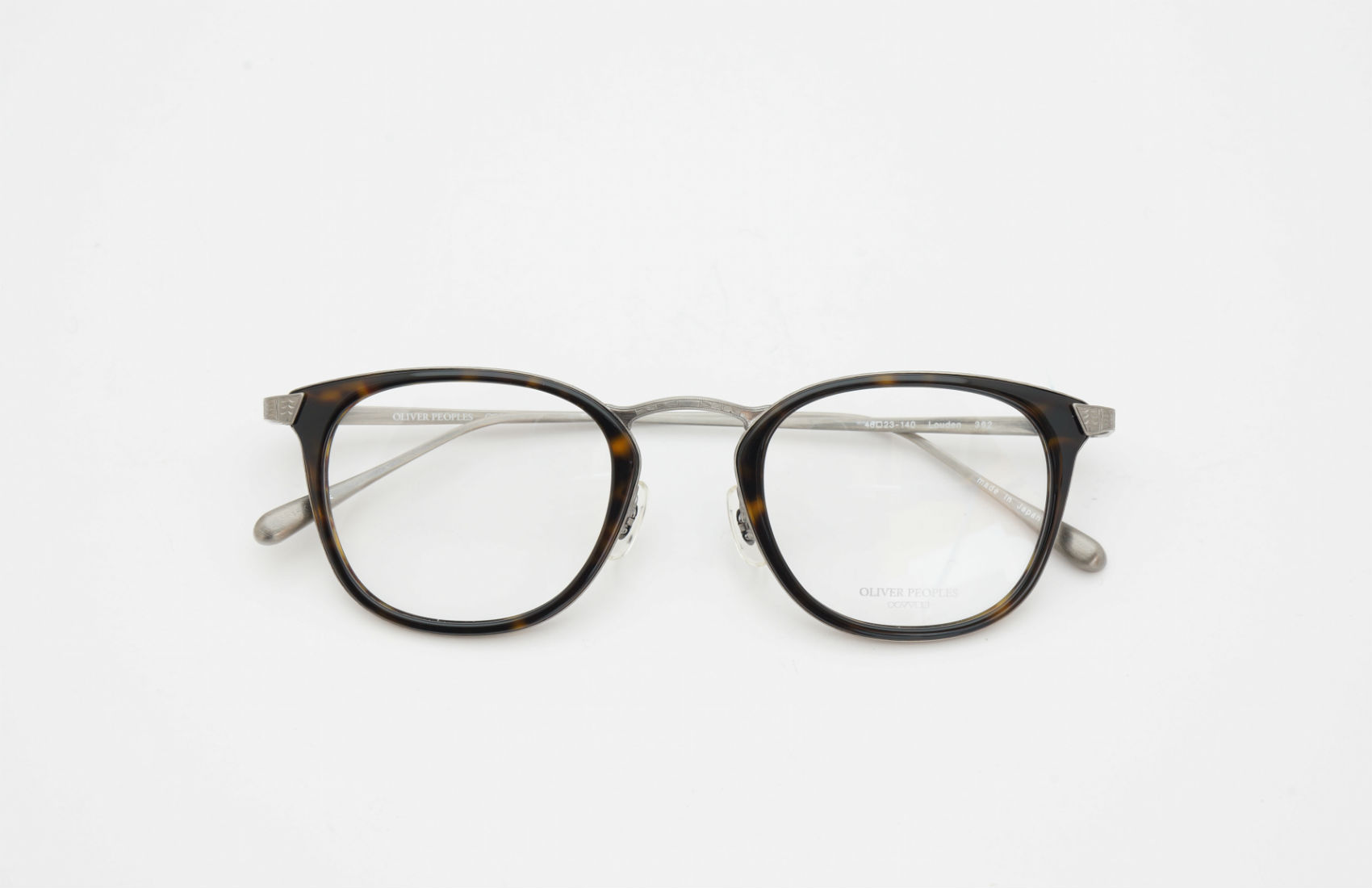 OLIVER PEOPLES Louden