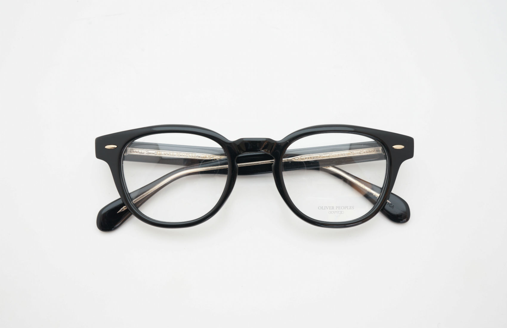 OLIVER PEOPLES Sheldrake-J