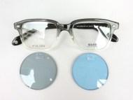 GLCO-WESTMINSTER-gf-lense-1