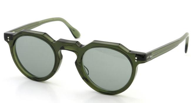 lesca-vintage_crown-panto_type-a_green_6mm_v3_light-grey-lense_1