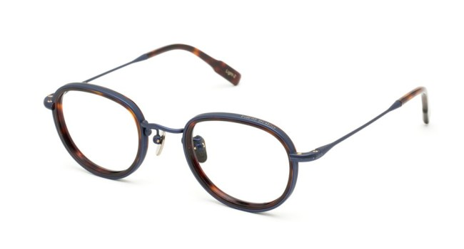 OG by OLIVERGOLDSMITH 1500 Light-2_Col-007-3