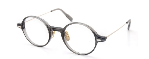 OG × OLIVER GOLDSMITH Re:LIBRARY Col.117-2