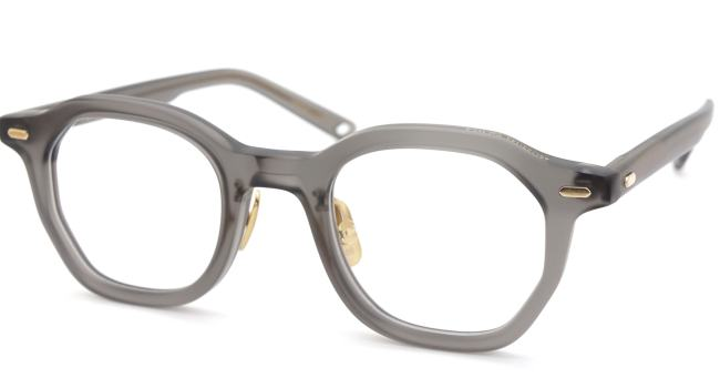 OG-by-OLIVERGOLDSMITH RE-BETSY-45 Col.117-5