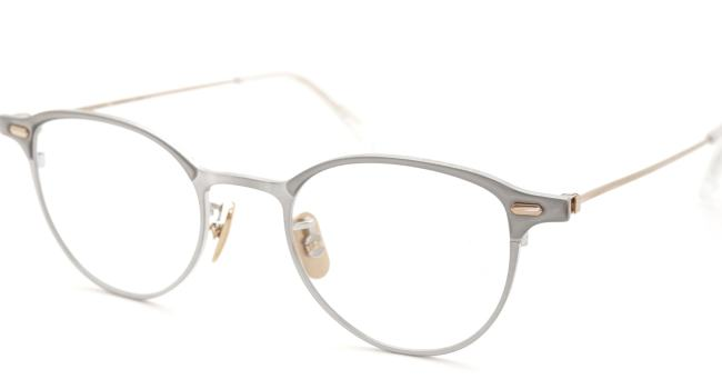 OG-by-OLIVERGOLDSMITH Re-RIPON-47 Col-053