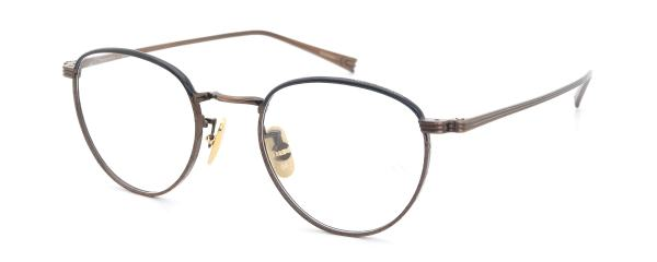 OG×OLIVERGOLDSMITH Architect Col.038