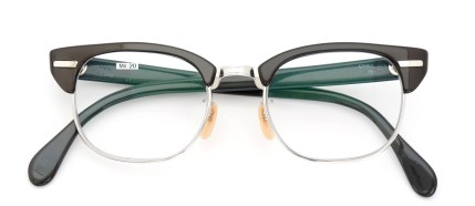 THE-SPECTACLE_Universal_Combination_Brown-Stripe_WG_48-20_1