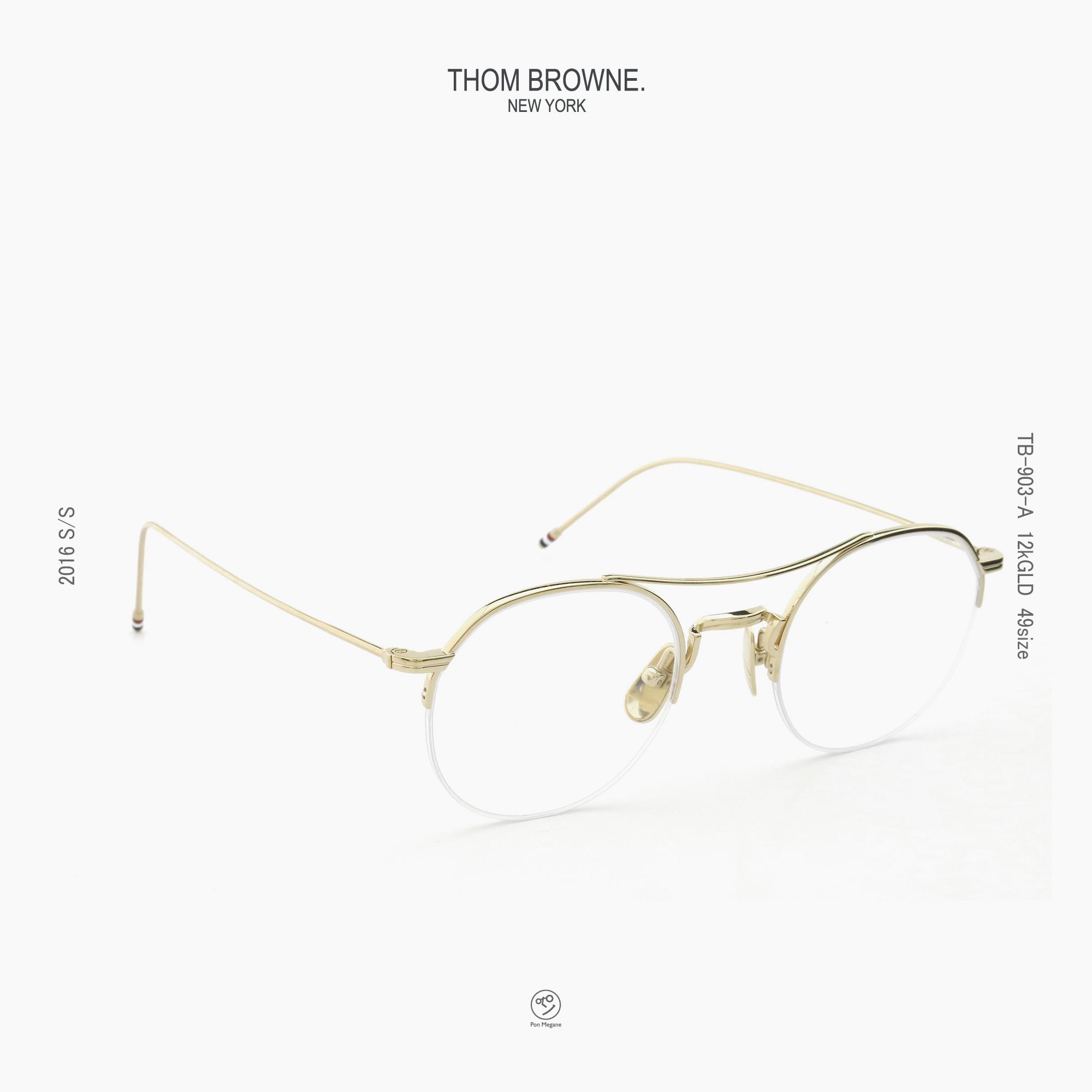 THOM-BROWNE_TB-903-A_12KGLD_49_insta