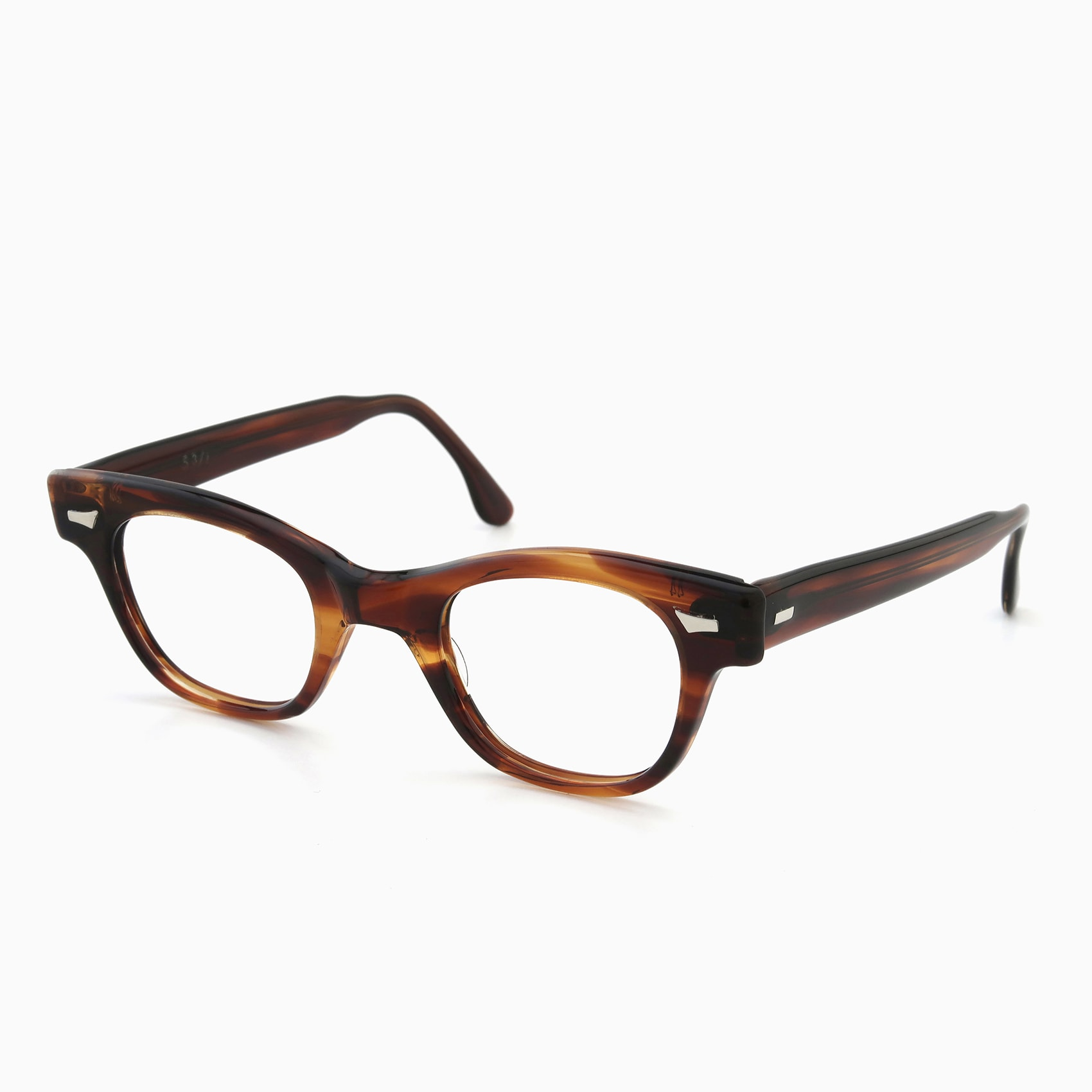 Tart-OPTICAL-vintage_COUNTDOWN_AMBER_AX_44-24_V5_4