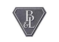 bousch-lomb-logo