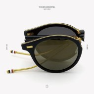 thom-browne_TB-806_eye