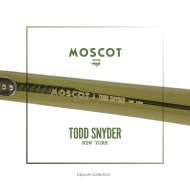 todd-moscot-collection