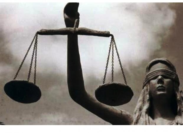 poder-judiciario-620x450