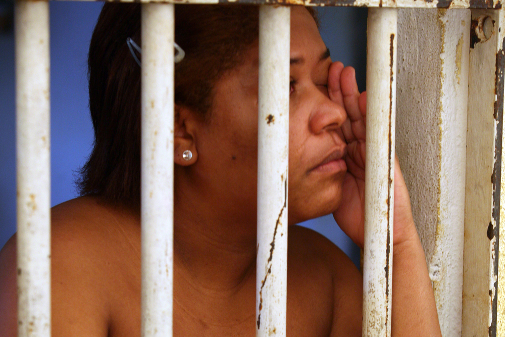 Foto: Gláucio Dettmar/Agência CNJ