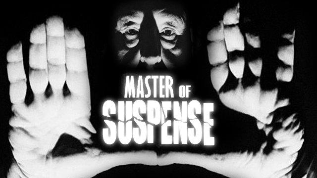 147-frame1_Master of Suspense