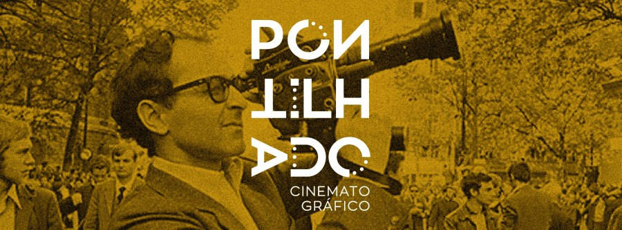 Pontilhado Cinematográfico