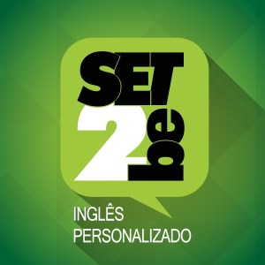 Logo SET2be agosto 2014-01