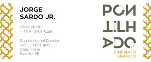 Pontilhado-assinatura-de-e-mail-JORGE