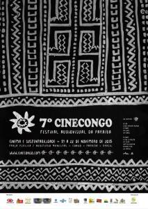 24 08 15 cinecongo 2015-01