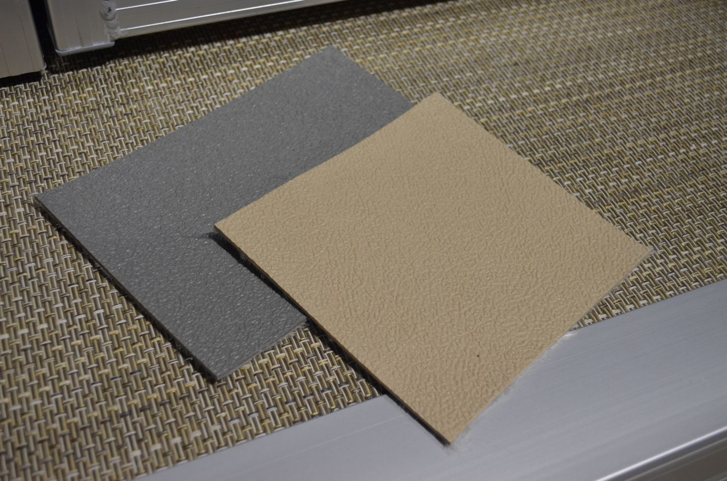 Kaindl Flooring Canada Pontoon Carpet Vs Vinyl Carpet Vidalondon