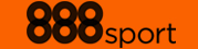 888_mic