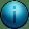Alarm-Info-icon