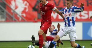 2012-09-23-FC-Twente-Heerenveen-hoa-92-620x350