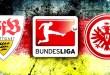 Stuttgart-vs-Eintracht-Frankfurt-702x336