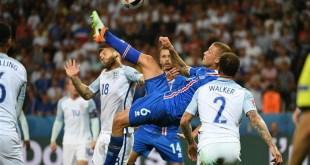 Euro 2016 | Italia şi Islanda, ultimele echipe calificate în sferturi