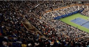 Cota marita pentru Andy Murray la US Open