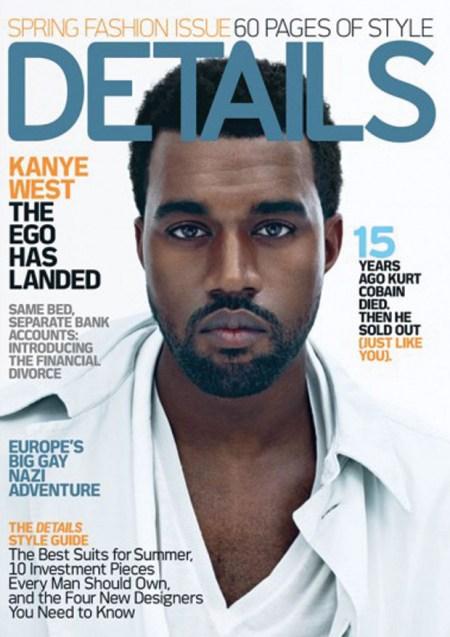Kanye Detail Cover