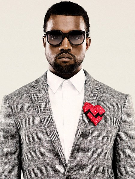 kanye-west-808-heartbreak