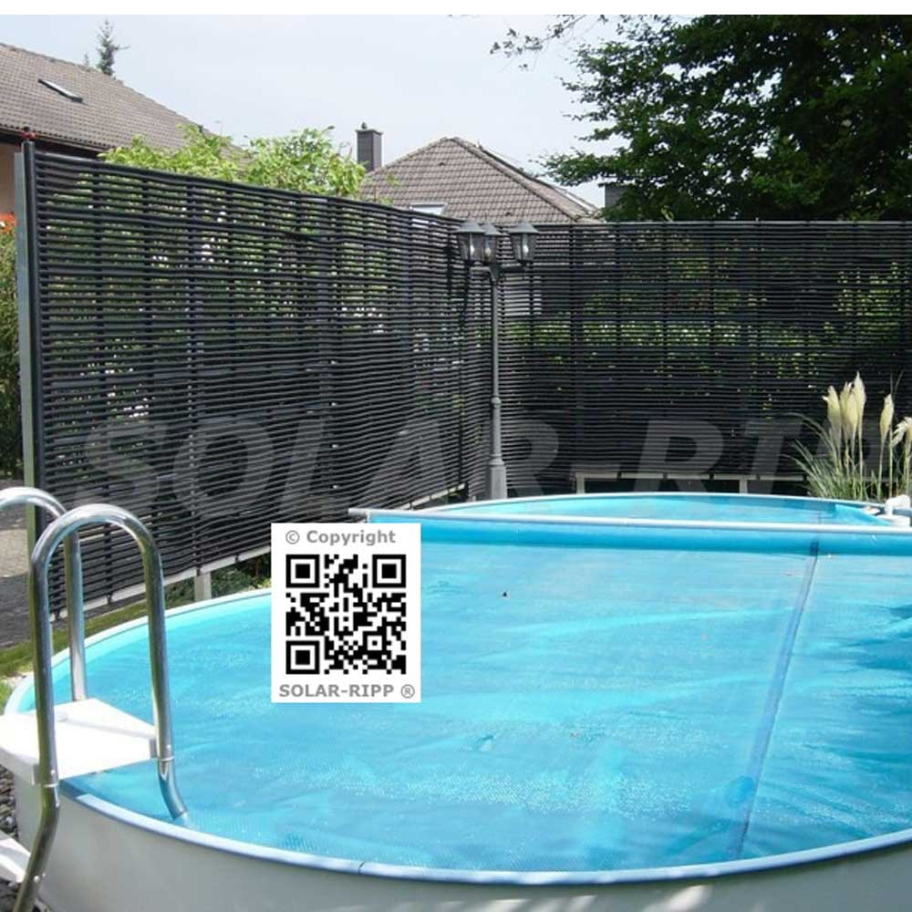 Jilong Poolheizung 3000w Pool Pumpe Zeiten