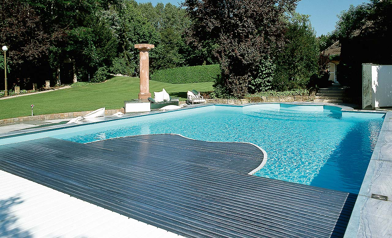 Bestway Pool Pumpe Zieht Luft Pool Ohne Luft Piscine Steel Pro Frame Pool Bestway Avec
