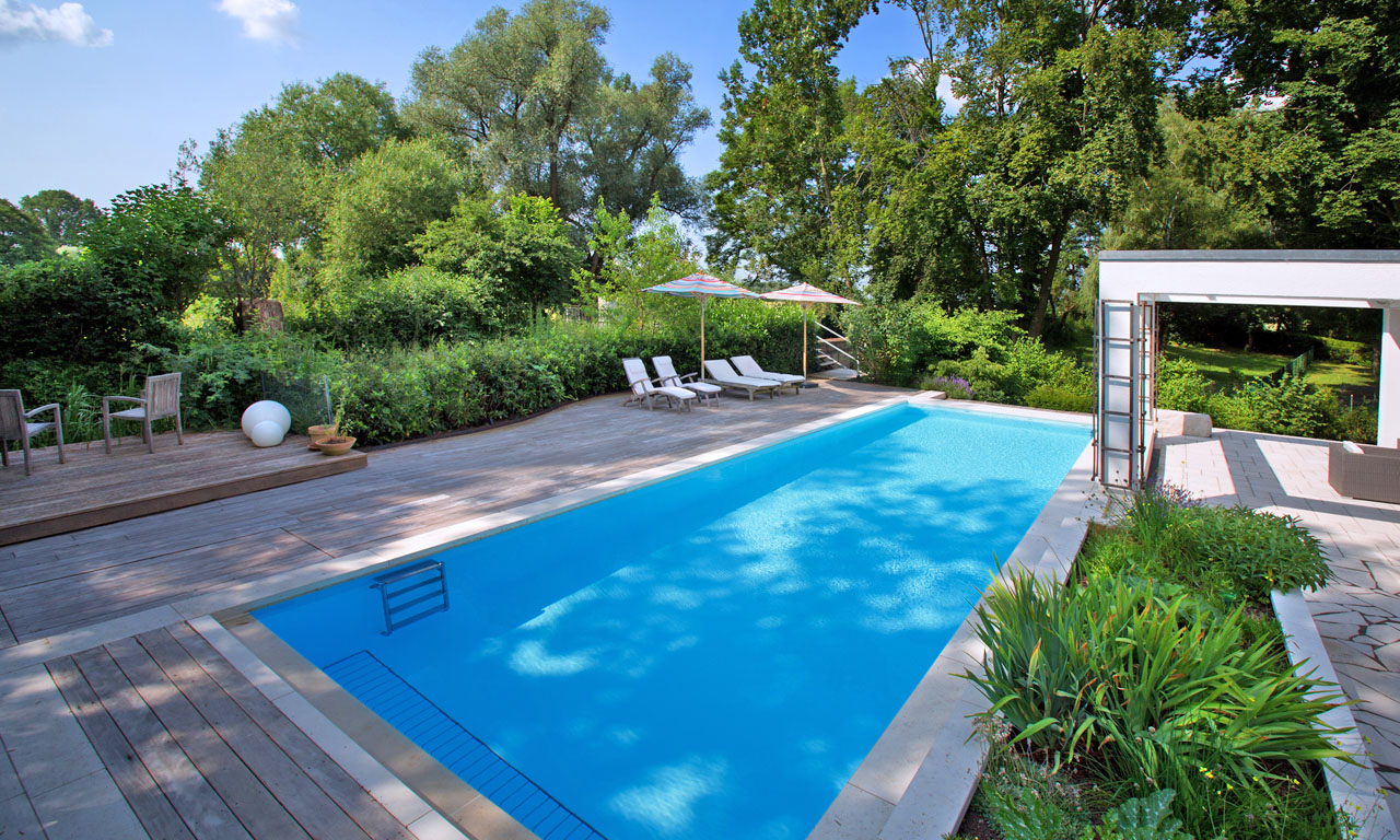 Swimming Pool Garten Welcher Pool Fr Den Garten Cheap Pool Fr Den Garten With