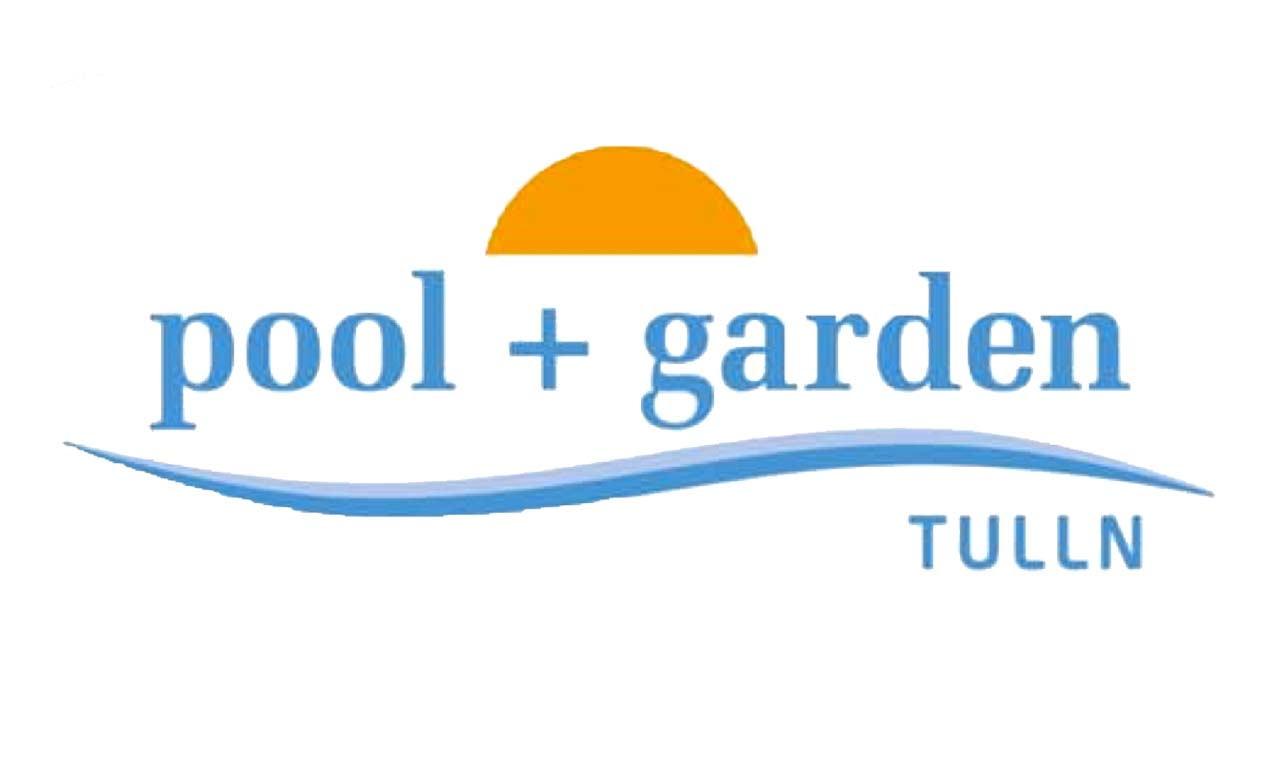 Pool Garten Messe Tulln Pool Garden Pool Magazin