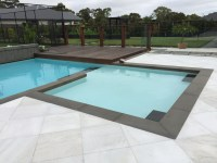 Pool Pavers Facts and Information