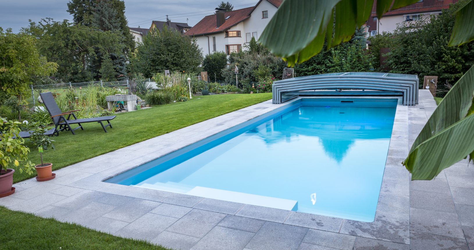 Poolzubehör Erfurt Herfurth Pool Co Topras Premium Partner In Appenweier Offenburg