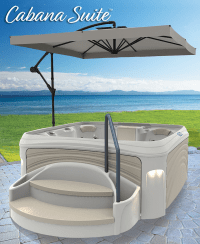 Dreammaker - Pool & Patio Center