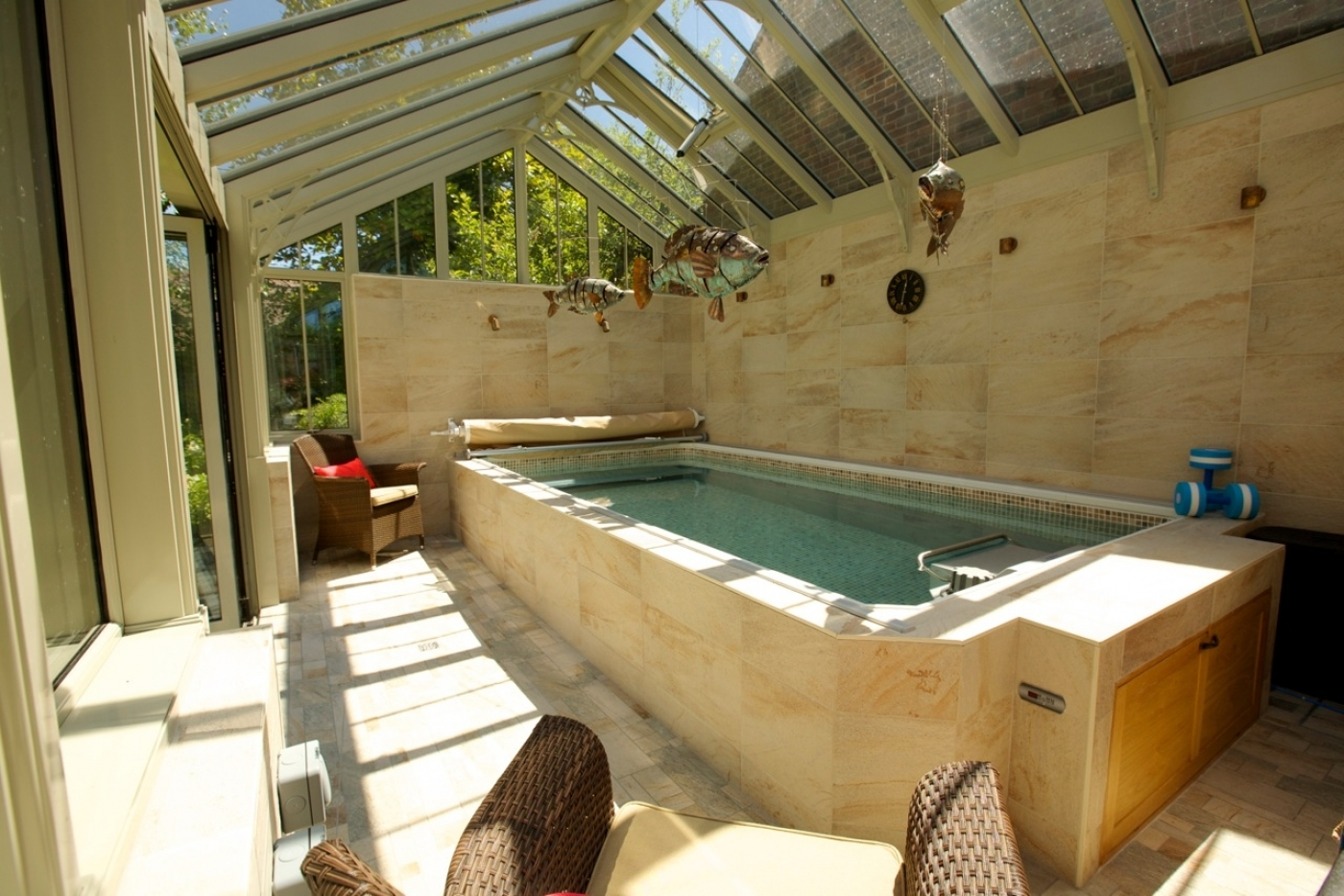 Jacuzzi Endless Pool Endless Pools Sussex Endless Pools Surrey Endless Pools Kent